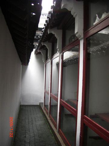 2009南京 125.jpg