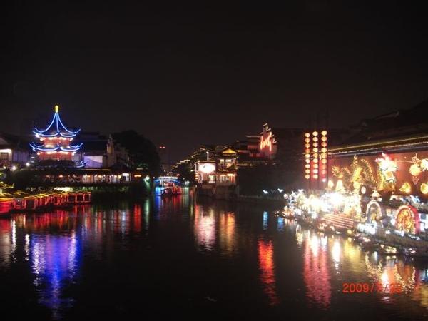 2009南京 170.jpg