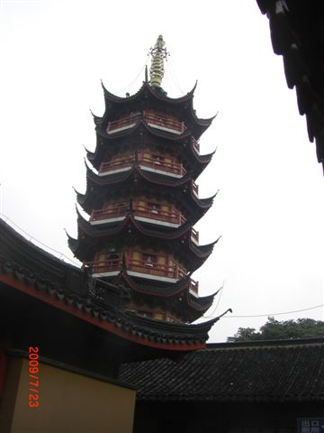 2009南京 202.jpg