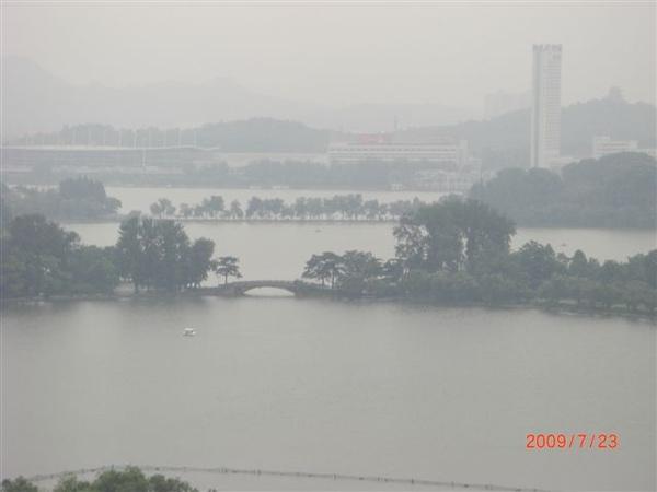 2009南京 220.jpg
