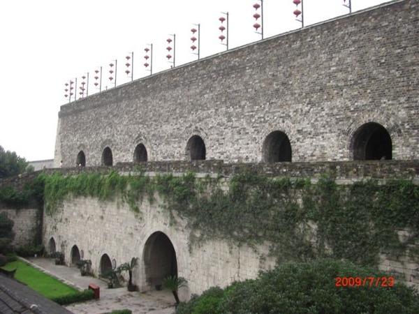 2009南京 268.jpg