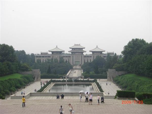 2009南京 290.jpg
