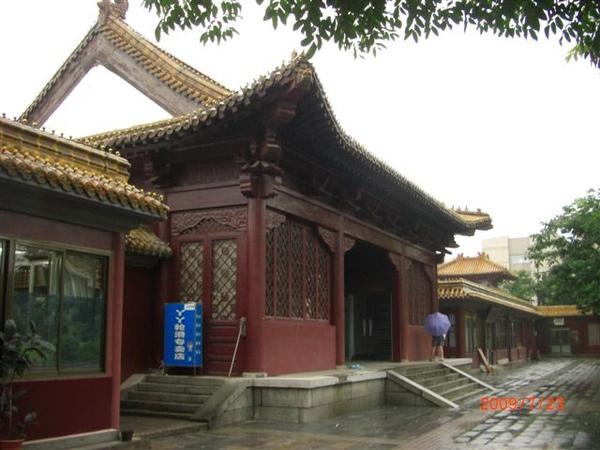 2009南京 310.jpg