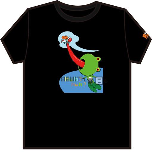 淘氣蛙被蟲吃黑色.jpg