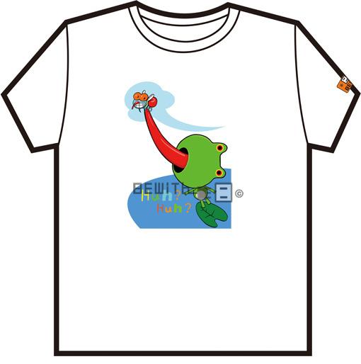 淘氣蛙被蟲吃白色.jpg