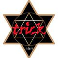 trick-6角行.jpg