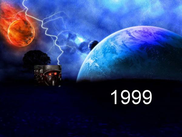 瑪雅奇蹟1999 宣傳圖.jpg