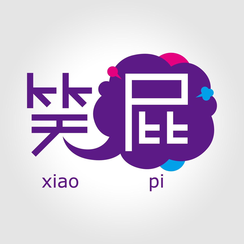 001-網路-logo有背景_rgb.jpg