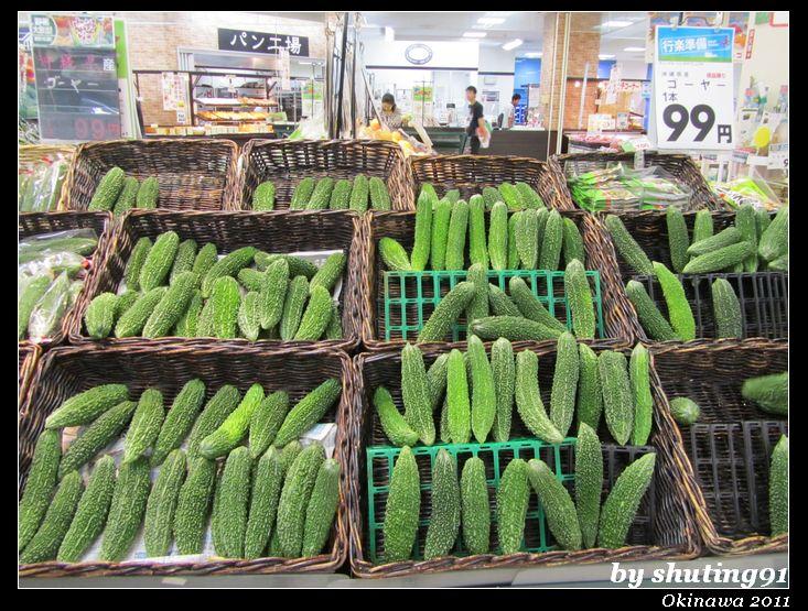 110725 1Y11M i 超市 (3).jpg