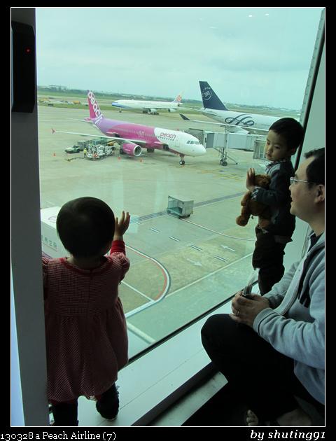 130328 a Peach Airline (7)