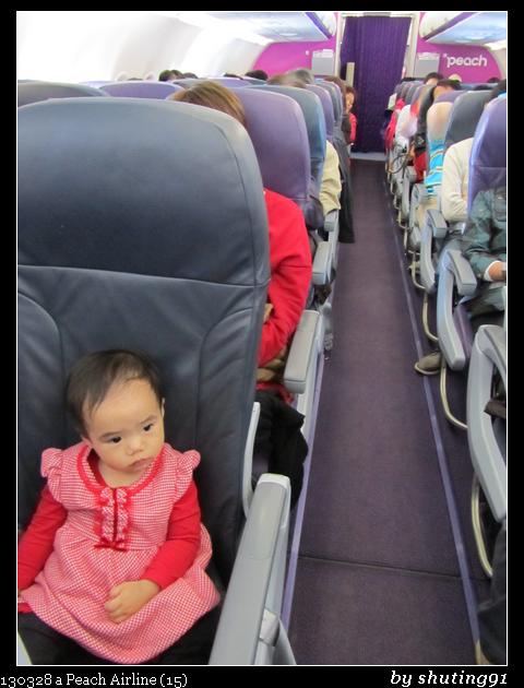 130328 a Peach Airline (15)