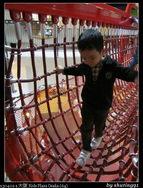 130402 a 大阪 Kids Plaza Osaka (64)