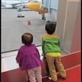 131114 a 桃園機場 (24).jpg