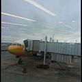 131114 a 桃園機場 (25).jpg