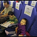 131114 b Scoot Airline (3).jpg
