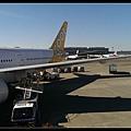 131114 c 東京成田機場 (4).jpg