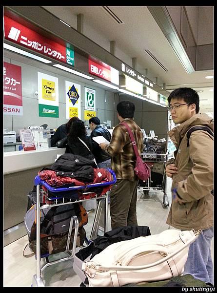 131114 c 東京成田機場 (6).jpg