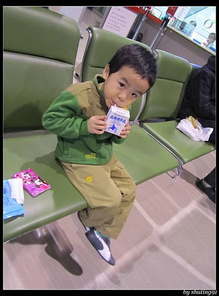 131114 c 東京成田機場 (11).jpg
