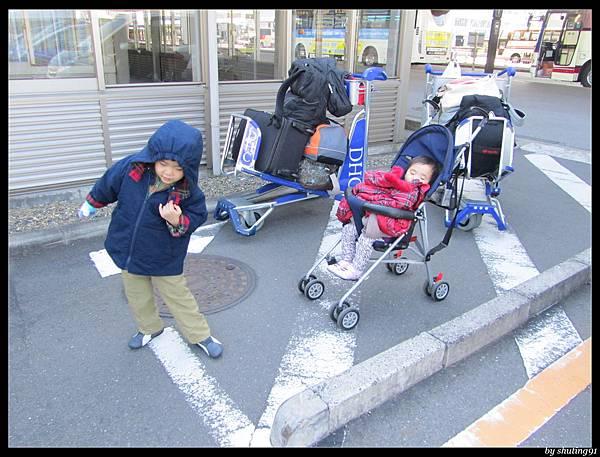 131114 c 東京成田機場 (26).jpg