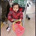 131114 d 超市 (1).jpg