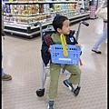 131114 d 超市 (3).jpg