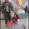 131114 d 超市 (5).jpg