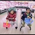 131114 d 超市 (7).jpg