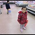 131114 d 超市 (13).jpg