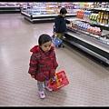 131114 d 超市 (14).jpg