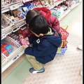 131114 d 超市 (15).jpg