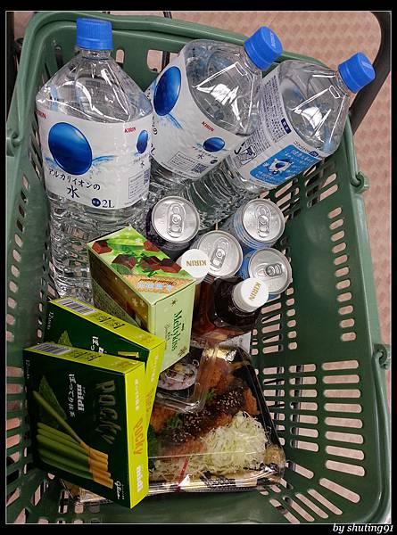 131114 d 超市 (16).jpg