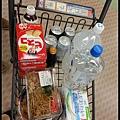 131114 d 超市 (17).jpg