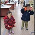 131114 d 超市 (20).jpg