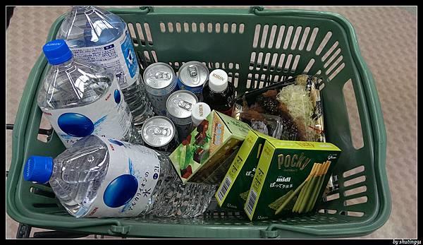 131114 d 超市 (25).jpg