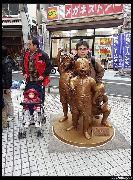 131114 e 亀有鳥龍派出所 (2).jpg