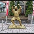131114 e 亀有鳥龍派出所 (23).jpg