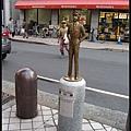 131114 e 亀有鳥龍派出所 (36).jpg