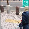 131114 e 亀有鳥龍派出所 (37).jpg
