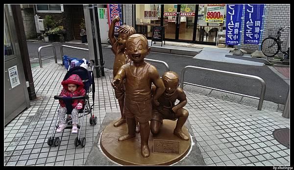 131114 e 亀有鳥龍派出所 (43).jpg