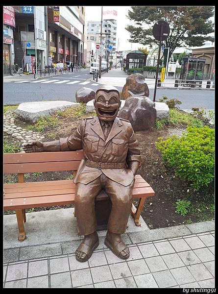 131114 e 亀有鳥龍派出所 (52).jpg