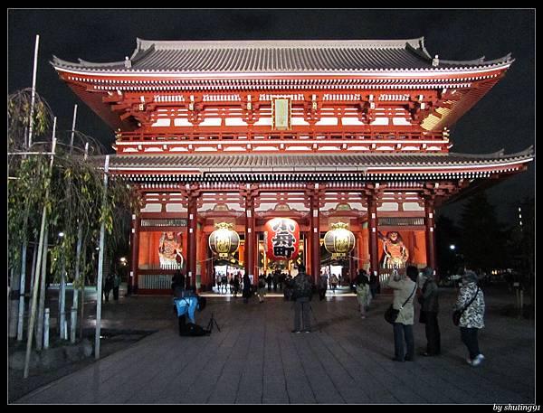 131114 f 雷門 (12).jpg
