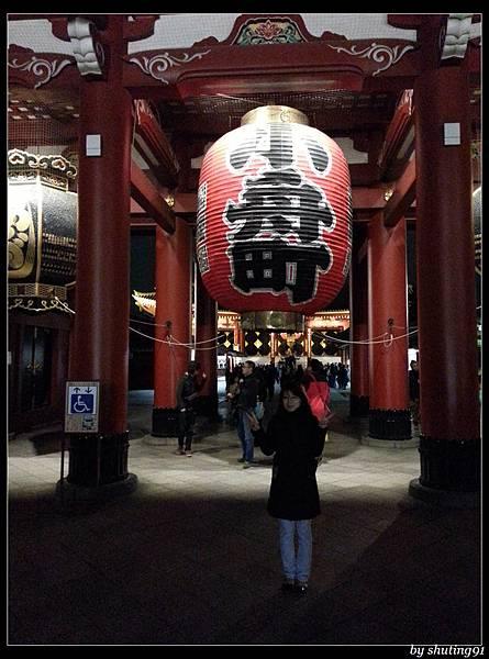 131114 f 雷門 (21).jpg
