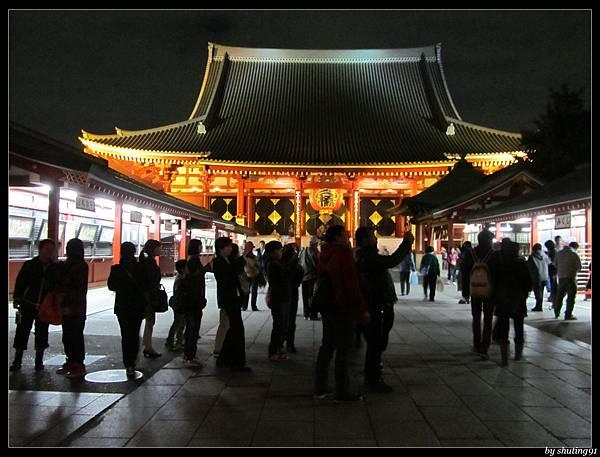 131114 f 雷門 (24).jpg