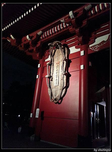 131114 f 雷門 (25).jpg