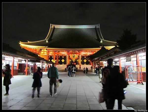 131114 f 雷門 (30).jpg