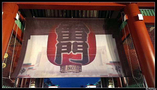 131114 f 雷門 (46).jpg
