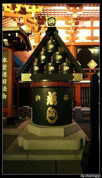 131114 f 雷門 (74).jpg