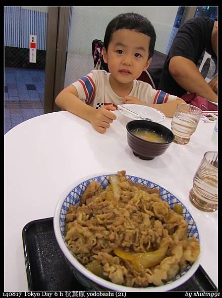 140817 Tokyo Day 6 h 秋葉原 yodobashi (21).jpg