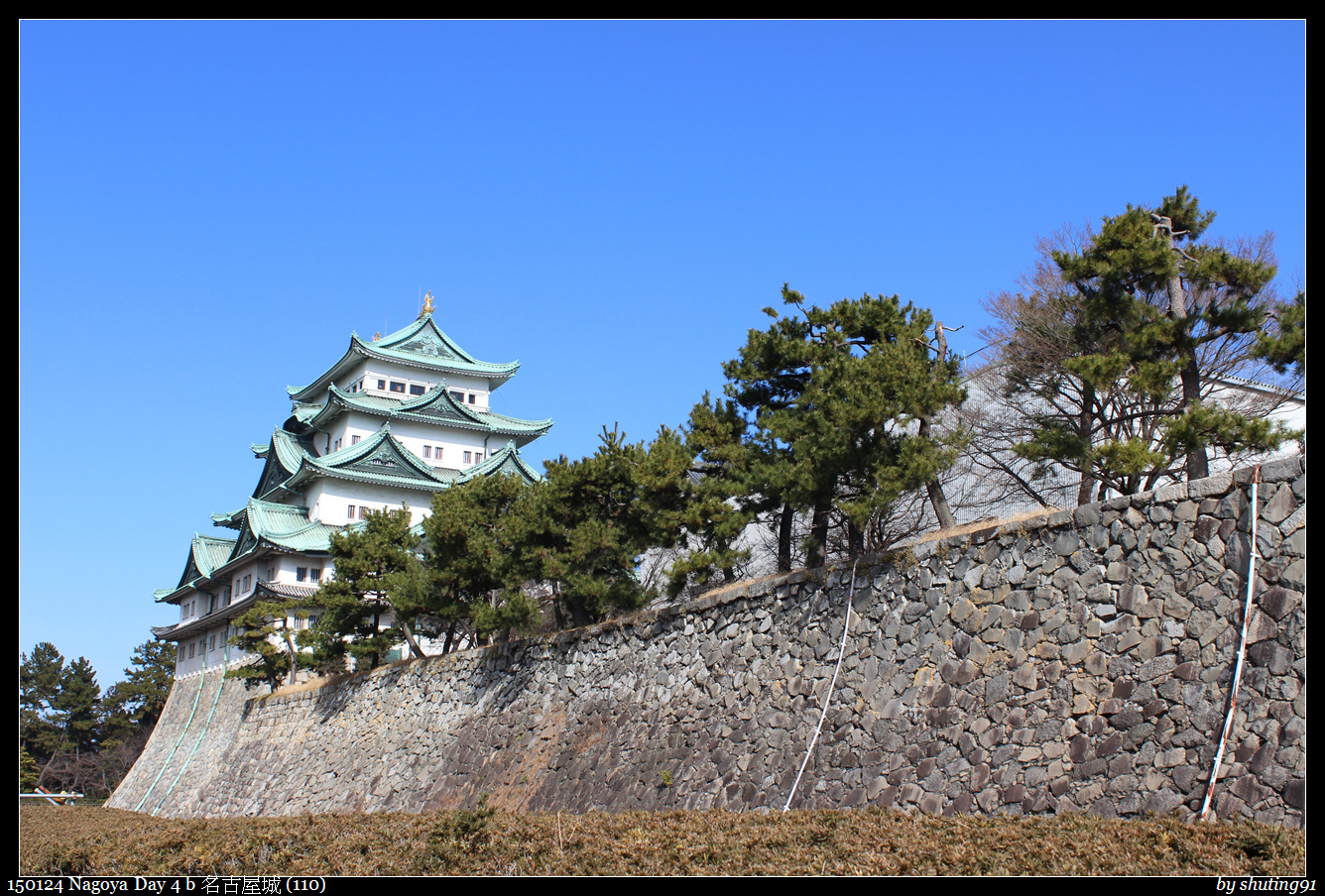 150124 Nagoya Day 4 b 名古屋城 (110).jpg