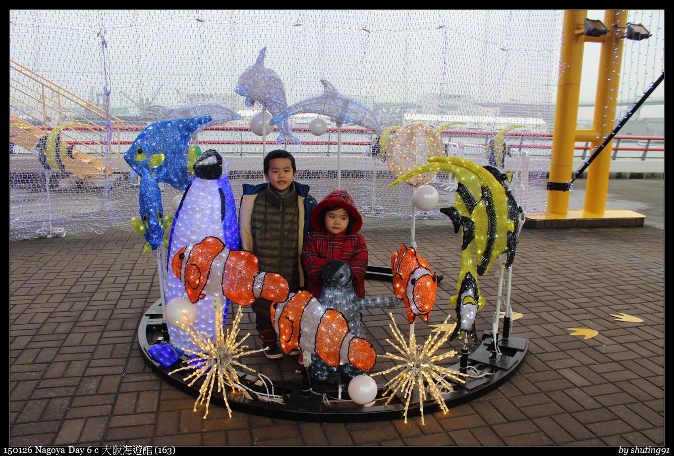 150126 Nagoya Day 6 c 大阪海遊館 (163).jpg